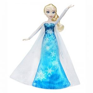 robe disney elsa TOP 11 image 0 produit