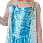 robe disney elsa TOP 8 image 3 produit