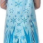 robe disney reine dés neiges TOP 2 image 2 produit