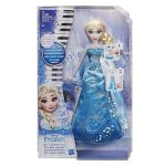 robe disney reine dés neiges TOP 8 image 1 produit