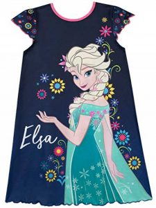 robe reine dés neiges disney TOP 12 image 0 produit