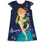 robe reine dés neiges disney TOP 12 image 1 produit